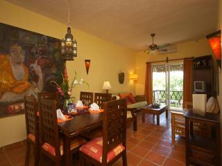 Playa del Carmen Mexico Vacation Rentals - Apartment