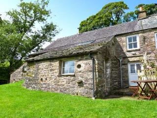 Ravenstonedale England Vacation Rentals - Home