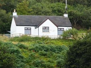 Kilchoan Scotland Vacation Rentals - Home
