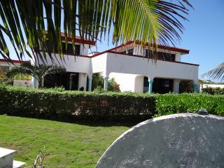 Isla Mujeres Mexico Vacation Rentals - Apartment