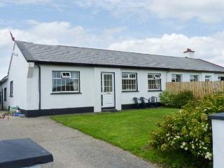 Roundstone Ireland Vacation Rentals - Home