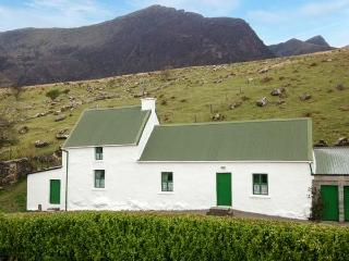 Cloghane Ireland Vacation Rentals - Home