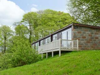 Clovelly England Vacation Rentals - Home