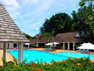 Pattaya Thailand Vacation Rentals - Villa