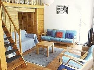 Berlin Germany Vacation Rentals - Apartment
