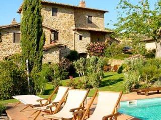 Panzano In Chianti Italy Vacation Rentals - Home
