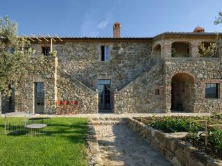 Gallina Italy Vacation Rentals - Home