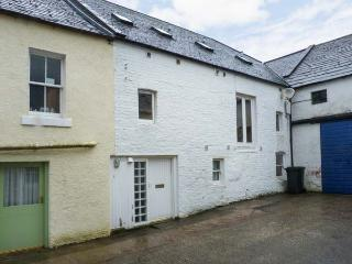 Gatehouse of Fleet Scotland Vacation Rentals - Home