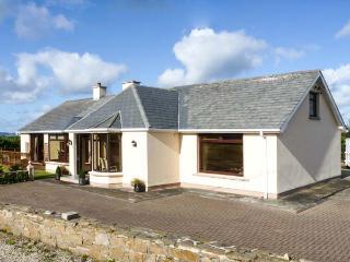 Gaoth Dobhair (Gweedore) Ireland Vacation Rentals - Home