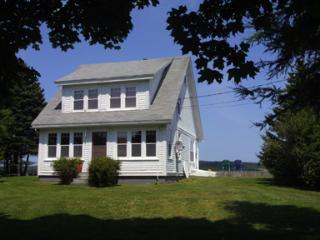 LaHave Canada Vacation Rentals - Cottage