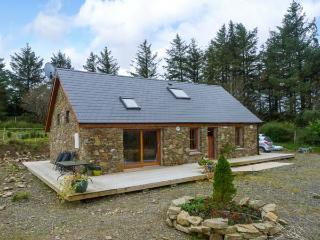 Tralee Ireland Vacation Rentals - Home