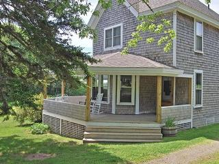 Owls Head Maine Vacation Rentals - Home