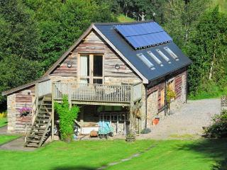 Builth Wells Wales Vacation Rentals - Home