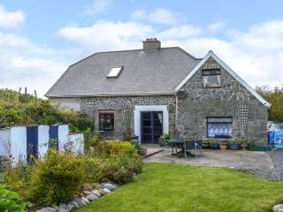 Westport Ireland Vacation Rentals - Home