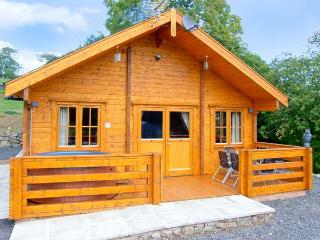 Newtown Wales Vacation Rentals - Home