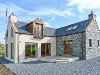 Glenluce Scotland Vacation Rentals - Home