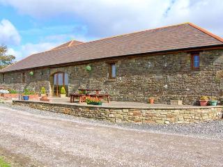Llanmorlais Wales Vacation Rentals - Home
