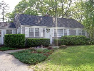 West Dennis Massachusetts Vacation Rentals - Home