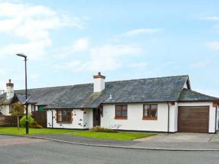 Newborough Wales Vacation Rentals - Home