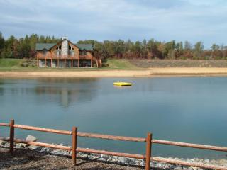 New Lisbon Wisconsin Vacation Rentals - Home