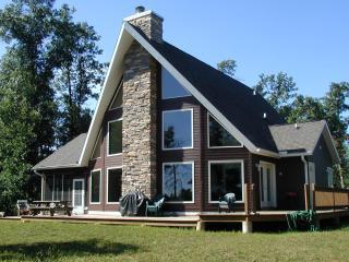 Necedah Wisconsin Vacation Rentals - Home