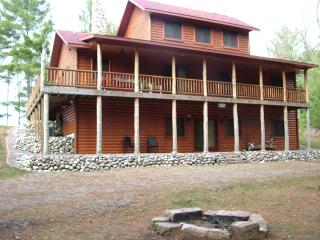 Friendship Wisconsin Vacation Rentals - Home