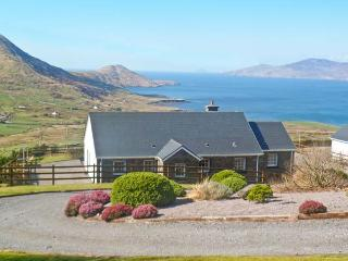 Waterville Ireland Vacation Rentals - Home
