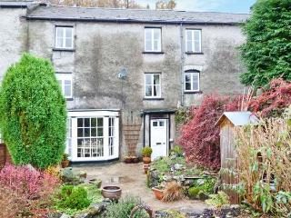 Newland Near Ulverston England Vacation Rentals - Home