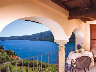 Orta di Atella Italy Vacation Rentals - Home