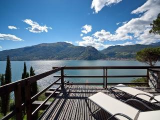 Lake Como Italy Vacation Rentals - Home