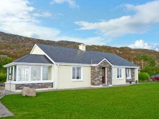 Sneem Ireland Vacation Rentals - Home