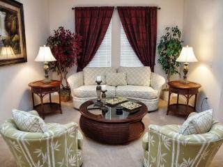 Davenport Florida Vacation Rentals - Home
