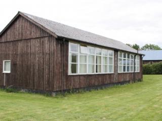 Dalavich Scotland Vacation Rentals - Cottage