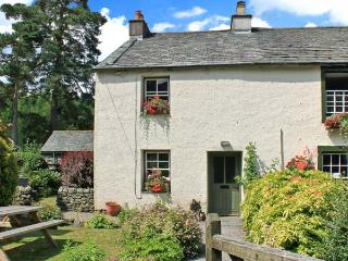 Rosthwaite England Vacation Rentals - Home