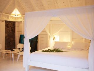 Lorient Saint Barthelemy Vacation Rentals - Villa