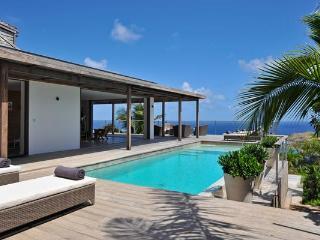 Vitet Saint Barthelemy Vacation Rentals - Home