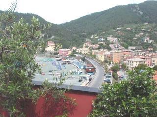 Bonassola Italy Vacation Rentals - Home