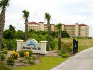 Beaufort North Carolina Vacation Rentals - Apartment