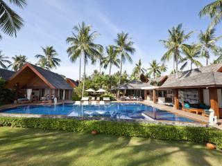 Taling Ngam Thailand Vacation Rentals - Villa