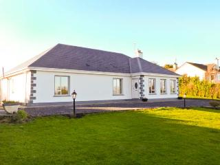Oughterard Ireland Vacation Rentals - Home