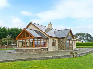 Kilcrohane Ireland Vacation Rentals - Home