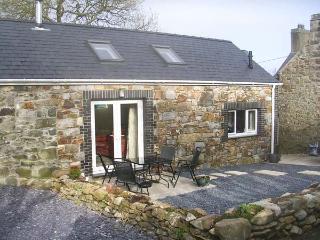 Sarn Meyllteyrn Wales Vacation Rentals - Home