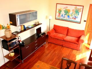 Genoa Italy Vacation Rentals - Home