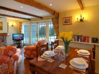 Stoke Gabriel England Vacation Rentals - Cottage