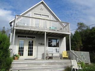 Port Joli Canada Vacation Rentals - Home