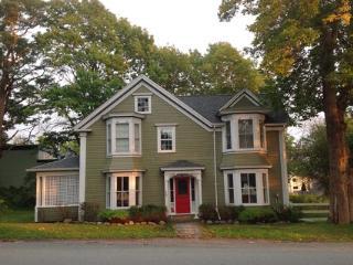Shelburne Canada Vacation Rentals - Home