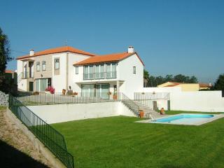Barcelos Portugal Vacation Rentals - Villa