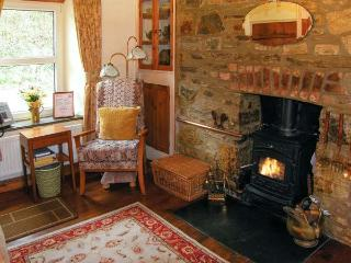 Saint Clears Wales Vacation Rentals - Home