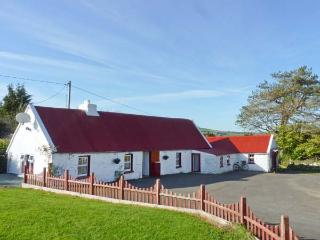 Roundwood Ireland Vacation Rentals - Home