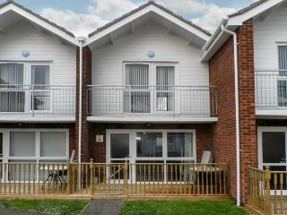 Corton England Vacation Rentals - Home